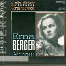 Erna Berger singt Arien
