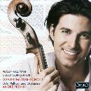 Cellokonzert op.68