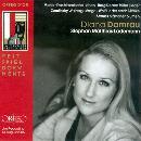 Diana Damrau singt Lieder