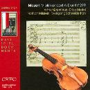 Violinkonzert Nr.5