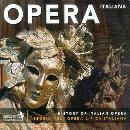 Opera Italiana (Operngesamtaufnahmen)