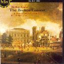 The Broken Consort (Part I)