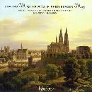 Messe Es-Dur op.109 'Cantus Missae'
