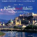 Gerhard Englert: Der Klassik(ver)führer, Mozart
