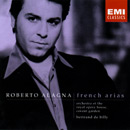 Alagna, Roberto: French Arias