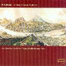 Details zu Mozart, Wolfgang Amadeus: Sonaten für Violine & Klavier