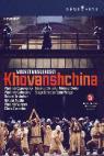 Details zum Titel Chowanschtschina