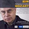 Details zum Titel Klavierkonzert Nr.20 d-moll KV 466