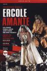 Details zum Titel Ercole Amante