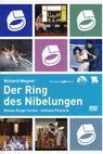 Details zum Titel Der Ring des Nibelungen