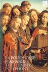 Details zum Titel Flämische Polyphonie