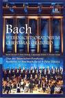 Details zum Titel Weihnachtsoratorium BWV 248