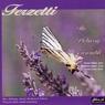 Details zum Titel The Debussy Ensemble - Terzetti