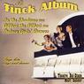 Details zum Titel The Finck Album