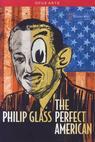 Details zum Titel The Perfect American