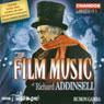 Details zum Titel Filmmusik