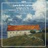 Details zum Titel Orchesterwerke Vol.2