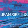 Details zum Titel Symphonien Nr.4 & 6
