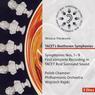 Details zum Titel Symphonien Nr.1-9