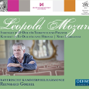 Details zum Titel Serenade für Trompete,Posaune & Orchester D-Dur