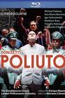 Details zum Titel Poliuto