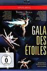 Details zum Titel Teatro Alla Scala - Gala des Etoiles