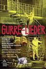 Details zum Titel Gurre-Lieder für Soli,Chor & Orchester (Bühnenversion)