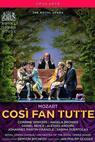 Details zum Titel Cosi fan tutte
