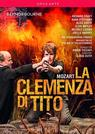 Details zum Titel La Clemenza di Tito