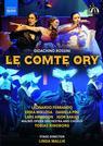 Details zum Titel Le Comte Ory