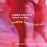 Details zum Titel Jeanette & Ran Roeck - Brüderlein, komm tanz mit mir...