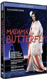 Details zum Titel Madama Butterfly