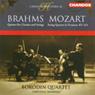 Details zum Titel Borodin Quartet - Original Members