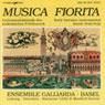 Details zum Titel Instrumentalmusik des ital.Frühbarock
