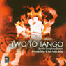 Details zum Titel Aurelia Saxophone Quartet - Two To Tango
