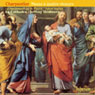 Details zum Titel Messe a 4 Choeurs H.4