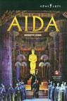 Details zum Titel Aida