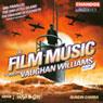 Details zum Titel Filmmusik Vol.2