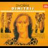 Details zum Titel Dimitrij