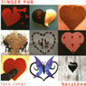 Details zum Titel Singer Pur - Herztöne / Love Songs