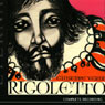 Details zum Titel Rigoletto (in deutscher Sprache)