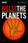 Details zum Titel The Planets