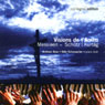 Details zum Titel Visions de l'Amen für 2 Klaviere