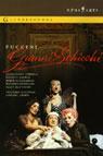 Details zum Titel Gianni Schicchi