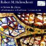 Details zum Titel Kirchensonaten Nr.1-12