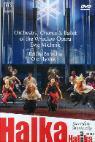 Details zum Titel Halka (Oper in 4 Akten)