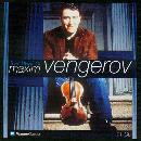 Maxim Vengerov: The best of