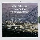 Details zu Pettersson, Allan: Sämtliche Sinfonien