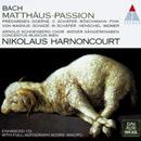 Bach, Johann Sebastian: St. Matthew Passion