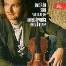 Sonate f.Violine & Klavier op.57